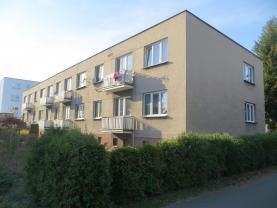 Prodej, byt 3+1, Hradec Králové, ul. U Fotochemy