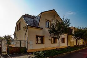 Prodej, byt 5+1, 117 m2, OV, Praha 8 - Kobylisy