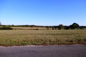 Prodej, pozemek, 3035, Hamr - Jindřichův Hradec