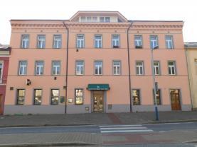 Prodej, byt 2+1, 95 m2, Smržovka, Jablonec nad Nisou