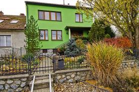 Prodej, rodinný dům 5+1, Černá Hora