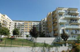 Prodej, byt 2+kk, 51 m2, OV, Praha 6 - Řepy