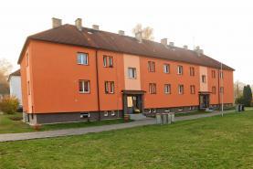 Prodej, byt 2+1, 60 m2, Bílek