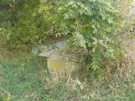 studna (Prodej, pozemky, 11 612 m2, obec Úpohlavy), foto 4/9