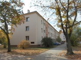 Prodej, byt 3+kk, Pardubice, ul. Wolkerova
