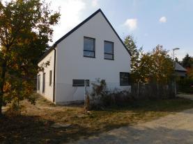 Prodej, rodinný dům 5+kk, Jirny, ul. Pod Lesem IV