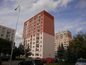 Prodej, byt 3+1+L, 75 m2, DV, Varnsdorf, ul. Karolíny Světlé