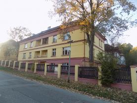 Prodej, byt, Milovice, ul. Rakouská