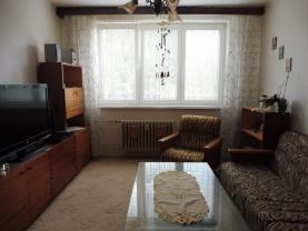 (Prodej, byt 2+1, Ostrava - Zábřeh, ul. Výškovická), foto 4/10