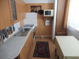 (Prodej, byt 2+1, Ostrava - Zábřeh, ul. Výškovická), foto 2/10