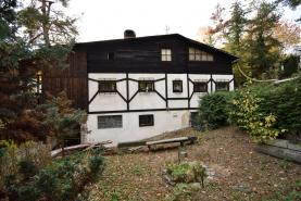 Prodej, chata, 4180 m2, Krňany
