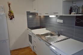 Prodej, byt 1+1, Rožnov pod Radhoštěm, ul. Jaroňkova