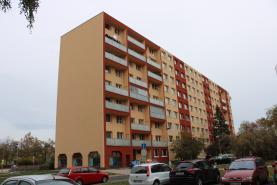 Prodej, byt 3+1, Kladno, ul. Italská