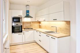 Prodej, byt 3+kk, 88 m2, Vrbno pod Pradědem