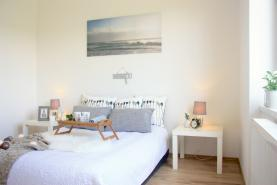 Prodej, byt 1+kk, 42 m2, Vrbno pod Pradědem