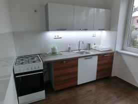 Prodej, byt 2+1, Ostrava - Poruba, ul Dětská