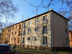 (Prodej, byt 2+1, Ostrava - Hrabůvka), foto 4/5