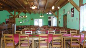 (Prodej, restaurace, 1724 m2, Kamenec u Radnic), foto 3/29