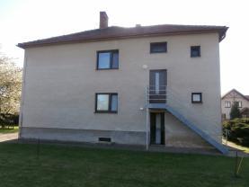 Prodej, byt 3+1, 114 m2, Starý Kolín