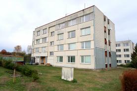 Prodej, byt 1+1, 45 m2, Mirovice