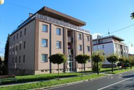 Prodej, byt 4+1, 65 m2, Příbor, ul. Čs. armády