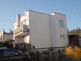 Prodej, rodinný dům, Dobšín