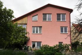 Prodej, rodinný dům, 1440 m2, Klentnice