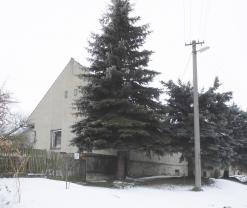 Prodej, rodinný dům, Nové Sady