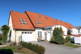 Prodej, rodinný dům 6+kk, Čejetice