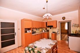 Prodej, byt 3+kk, 76 m2, Postřelmov