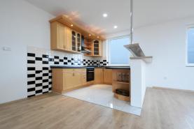 Prodej, Rodinný dům, 185 m2, Přehvozdí, 2x pozemek, 2162 m2