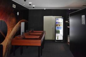 Prodej, Kasino 125 m2, Kostelec nad Černými lesy