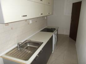 Pronájem, byt 1+kk, 45 m2, Kopřivnice, ul. Česká