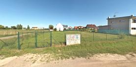 Prodej, stavební pozemek, 879 m2, Úvaly Horoušánky