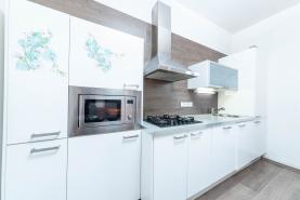 Prodej, byt 2+kk, 55 m2, Beroun