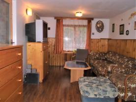 (Prodej, chata, 71 m2, Ondřejov, okr. Plzeň-sever), foto 3/26