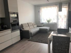 Prodej, byt 3+kk, 89 m2, Brno - Moravany