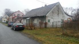 Prodej, rodinný dům, Velká Kraš