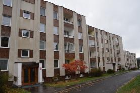 Prodej, byt 4+1, 110 m2, Jablonec nad Nisou, ul. Puškinova