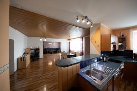 Prodej, palírna, 838 m2, Troubelice