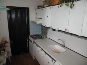 (Prodej, byt 3+1, 70 m2, Ostrava - Dubina, ul. F. Formana), foto 2/20