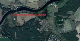 Prodej, pole, 6662 m2, Písty u Nymburka
