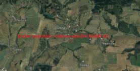 Prodej, pole, 16840 m2, Osvětimany