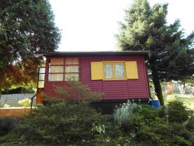 Prodej, chata, 434 m2, Kramolna - Lhotky