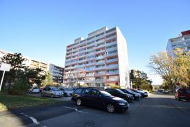 Prodej, byt 2+kk,39 m2, Mělník, ul. Sportovní