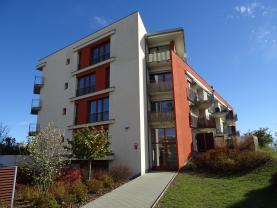 Prodej, byt 2+kk, 53 m2, Praha - Stodůlky