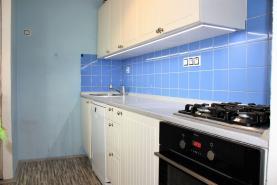 Prodej, byt 4+1, Ostrava, ul. Aloise Gavlase