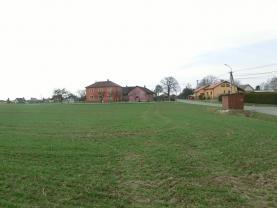 Prodej, pole, 13732 m2, Rychvald