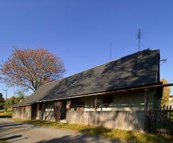 Prodej, chalupa, 1135m2, Dolní Moravice