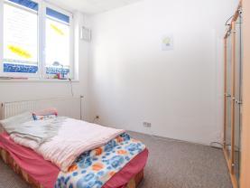 (Prodej, atypický byt, 110 m2, Praha, ul. Za černým mostem), foto 4/7